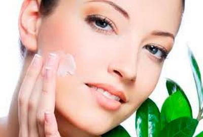 Fornecedores matéria-prima cosméticos