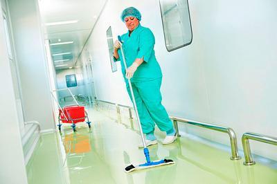 Tensoativos para produtos de limpeza
