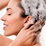 Insumos químicos para indústria cosmética