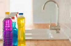 Tensoativos para detergentes