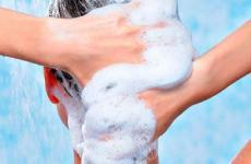 Base perolizante para shampoo